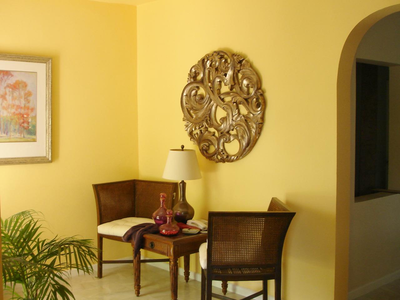 home-3bedroom