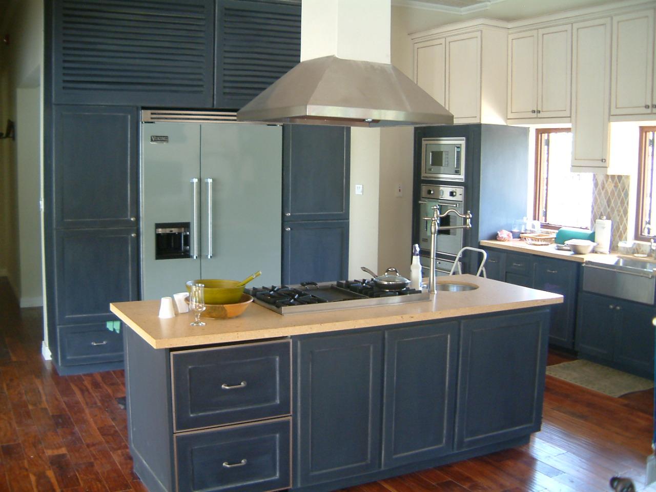 home-finishing-kitchen